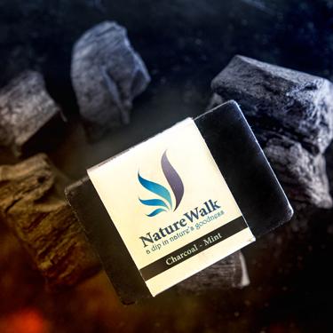 charcoal-3