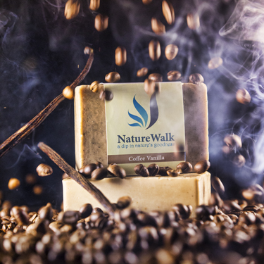 coffee-vanilla-3