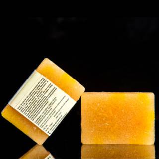 honey-kesar-4