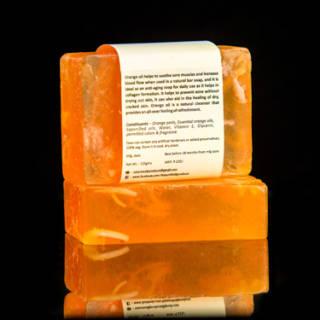 orange-peel-5